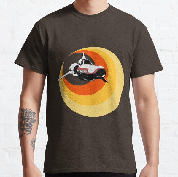 Turbo Camiseta clásica