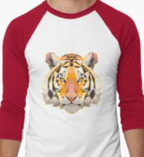Tiger Animals Gift T-Shirt
