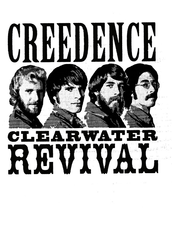 fortunate son credence clearwater revival Made this for a history project music: creedence clearwater revival - fortunate son pictures: vietnam wartime images video: vietnam wartime footage edited and.