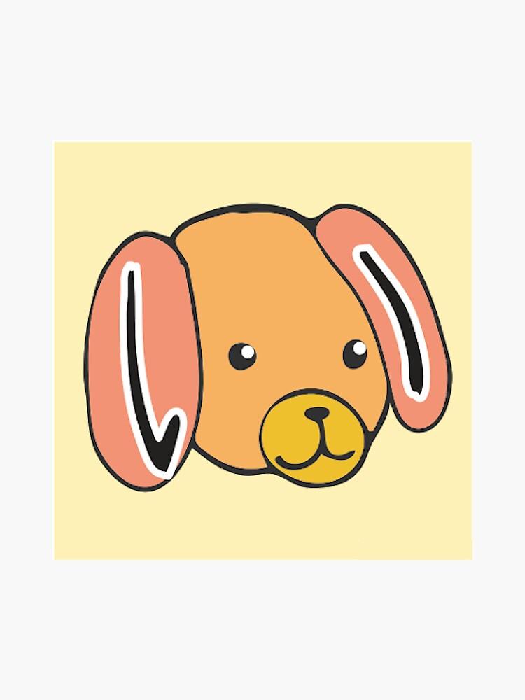 3:いぬ ( Dogs in Japanese) by NihongonoOheya