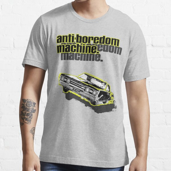 siehe Tabelle Oldsmobile Fan T-Shirt Gr