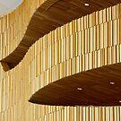 Oslo Opera House by Robert Dettman