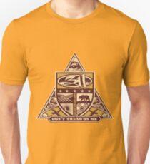 311 Band Music T-Shirt Unisex T-Shirt