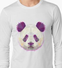Panda Bear Animals Gift T-Shirt