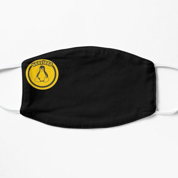 GoByteGo tux Mask