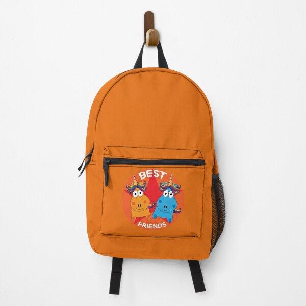 Best Unicorn Friends shirt - Best Mates - Best Ever Friends - Friends Forever shirt - sticker - Mug - Gift - Backpack