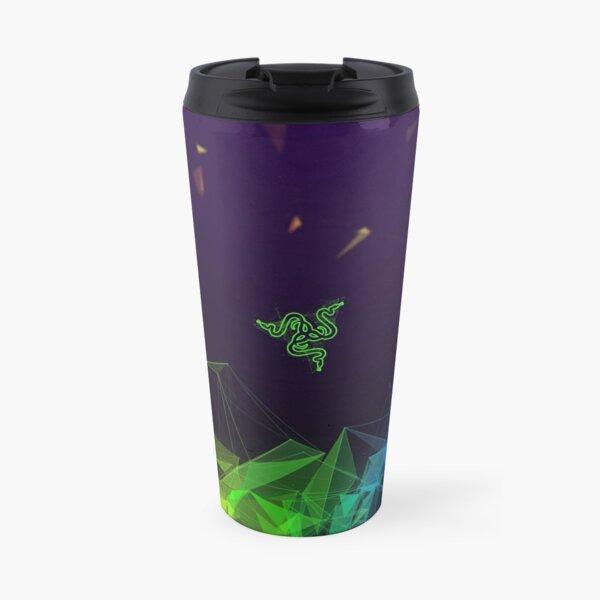 Razer (Multi colour) Travel Mug