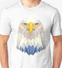 Eagle Animals Gift Unisex T-Shirt