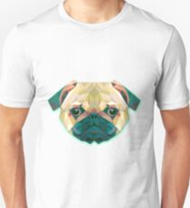 Dog Animals Gift Unisex T-Shirt