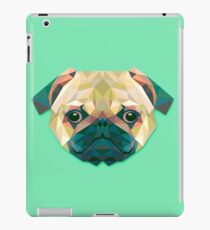 Dog Animals Gift iPad Case/Skin