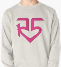 R5 Logo Pullover