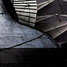 Da Vinci Flying Machine ...... by 1morephoto