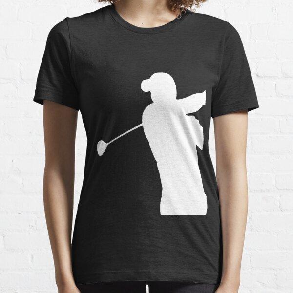 Golf - Cool golf player Gift Essential T-Shirt