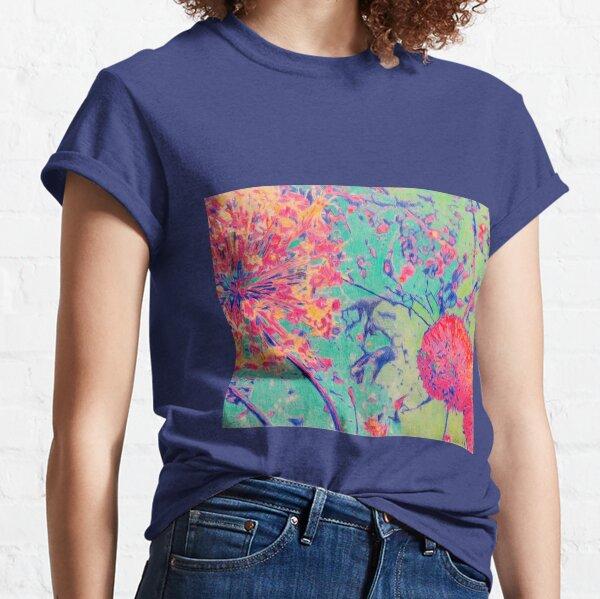 Allium Classic T-Shirt