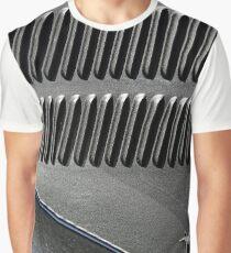 Classic car Graphic T-Shirt