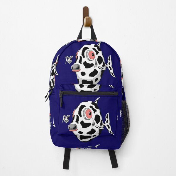 Sea Cow Backpack