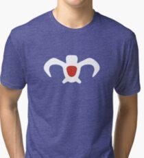 Crest of Nausicaä Tri-blend T-Shirt