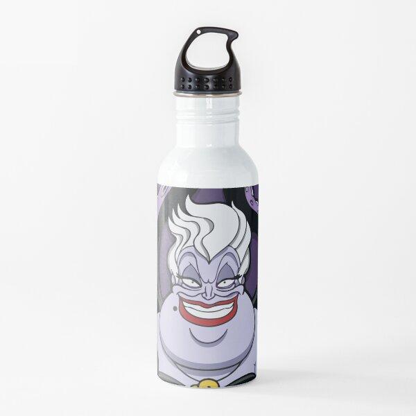 Ursula Water Bottle