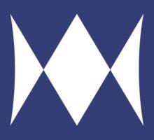 Morphin' Time | Unisex T-Shirt