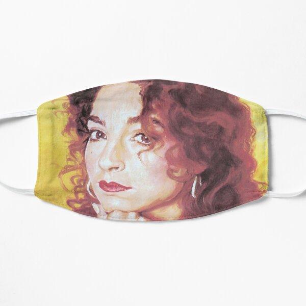 Gloria Estefan Mask