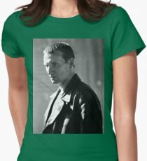 Christopher Eccleston T-Shirt