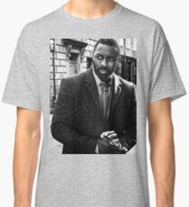 John Luther - 1 Classic T-Shirt