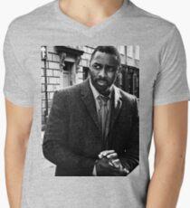 John Luther - 1 T-Shirt