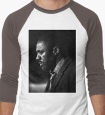 John Luther - 3 T-Shirt