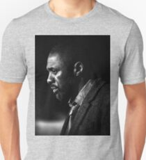 John Luther - 3 T-Shirt