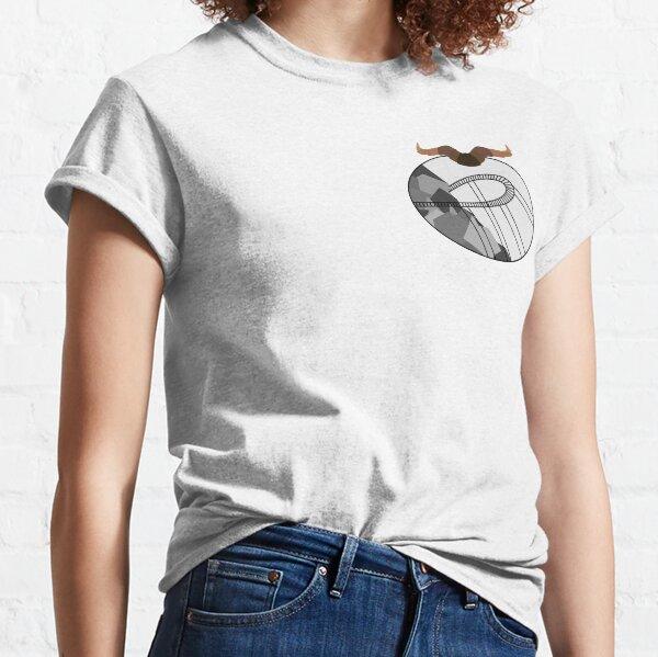 Taron Classic T-Shirt