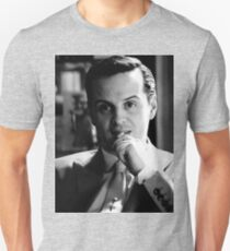 Moriarty 1 Unisex T-Shirt
