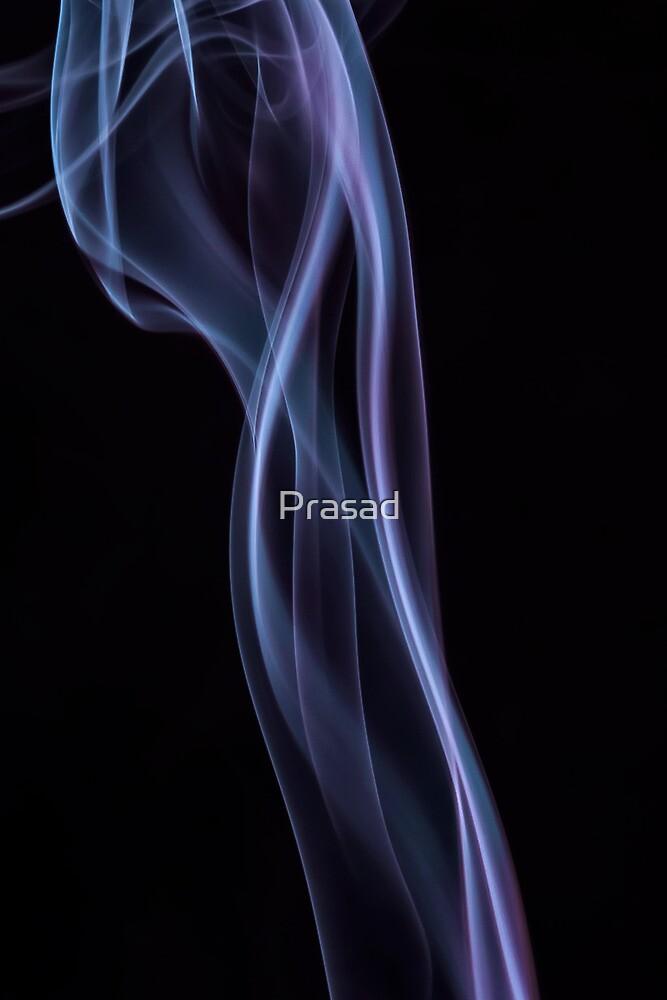 Numinous by Prasad