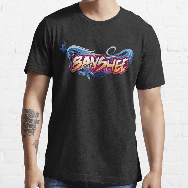 Banshee Kings Island Essential T-Shirt