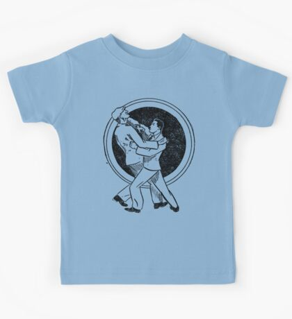 The Judicious Elbow Kids Clothes