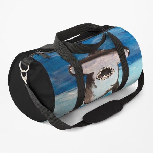 Chubbs Duffle Bag