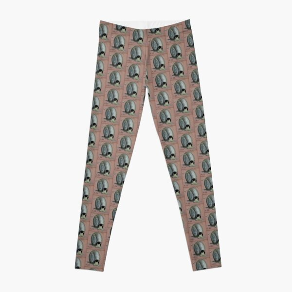 This one is Thelma Leggings