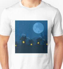 House5 Unisex T-Shirt