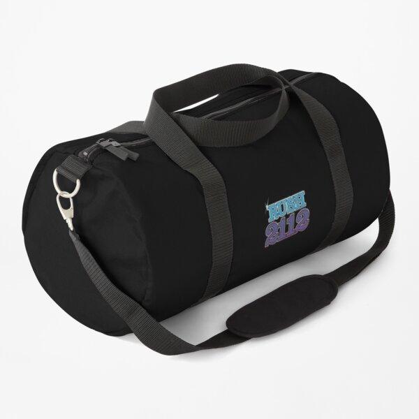 rush 2112 1 Duffle Bag