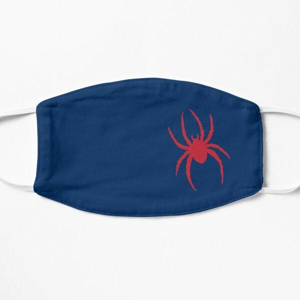 Richmond Spiders Flat Mask