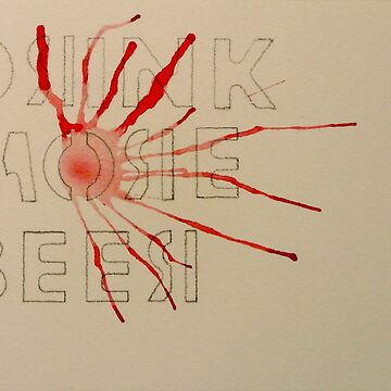 Propaganda #2 - Drink More Beer by dougshaw
