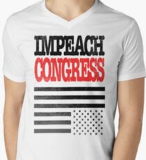 Impeach Congress T-Shirt