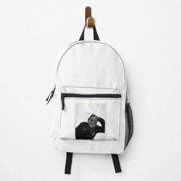 One's Inner Self Backpack