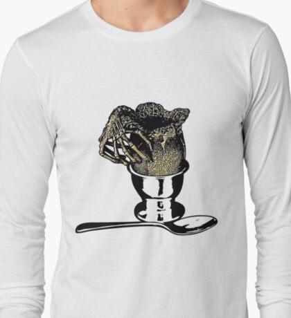 Alien Egg T-Shirt