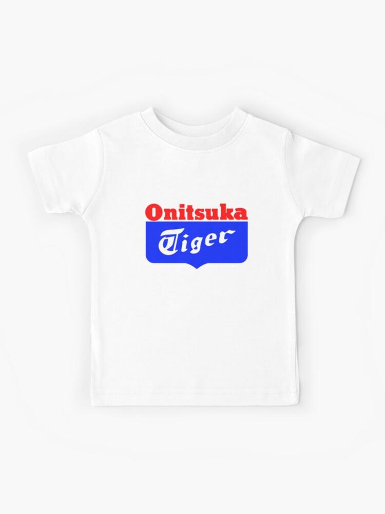 onitsuka tiger mexico '66 rwb\