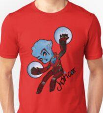 Justicar Unisex T-Shirt