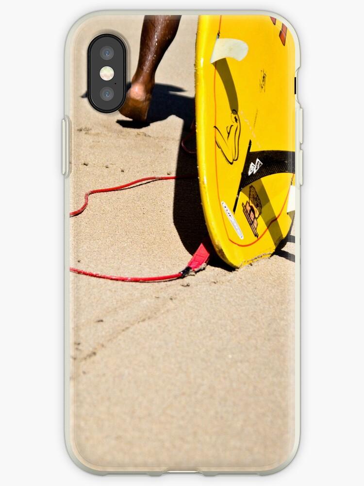 Surf & Sand by csztova