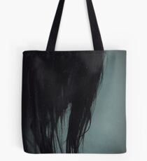 Melanholia ii Tote Bag