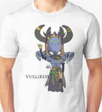 Vulgrim the Cuteness T-Shirt