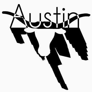 Austin by GamerKill366