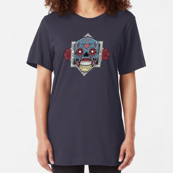 Brain Factory T-Shirt Obey Propaganda Make Art Not War by